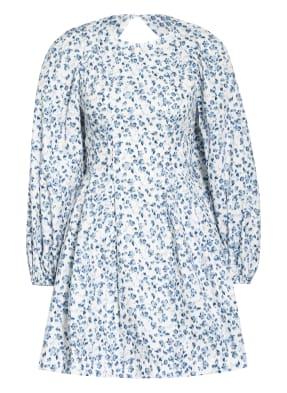 CLAUDIE PIERLOT Kleid ROMAN