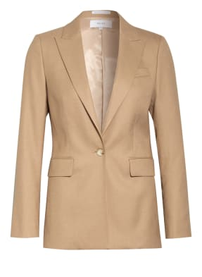 REISS Blazer ESTHER