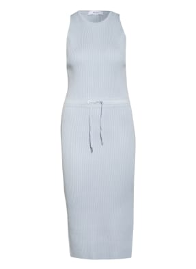 REISS Strickkleid JOSEPHINE