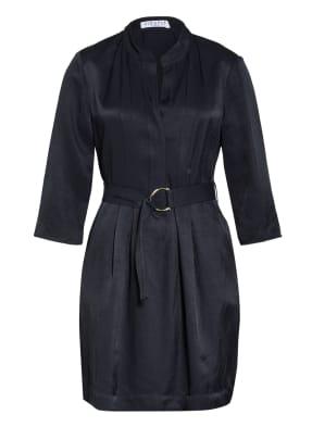 CLAUDIE PIERLOT Kleid ROMILOA mit 3/4-Arm