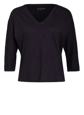 Phase Eight Shirt BELLE mit 3/4-Arm