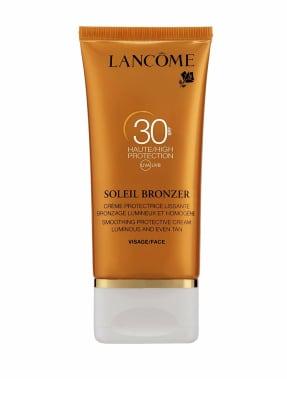 LANCÔME SOLEIL BRONZER