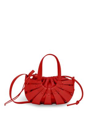 BOTTEGA VENETA Handtasche THE SHELL