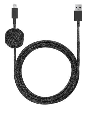 NATIVE UNION USB-Lightning-Kabel