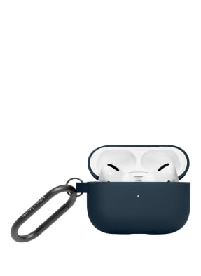 NATIVE UNION AirPods-Case ROAM