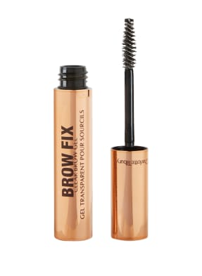 Charlotte Tilbury BROW FIX - GLOBAL