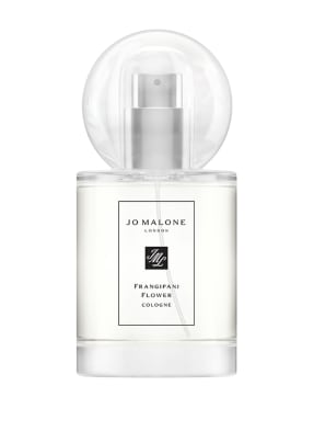 JO MALONE LONDON FRANGIPANI FLOWER