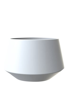 COOEE Design Blumentopf CONVEX