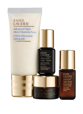 ESTÉE LAUDER SOS ADVANCED NIGHT REPAIR