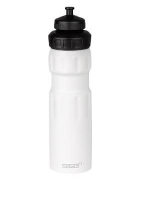 SIGG Trinkflasche SPORTS