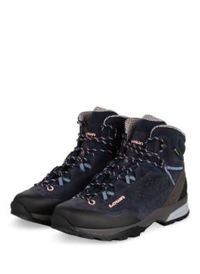 LOWA Outdoor-Schuhe SASSA GTX MID