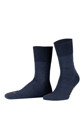 FALKE Socken RUN ERGO