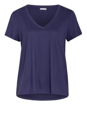 HANRO Lounge-Shirt SLEEP & LOUNGE