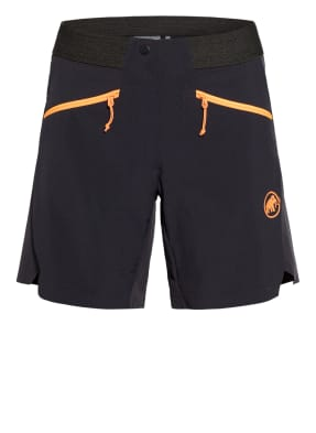 MAMMUT Outdoor-Shorts SERTIG