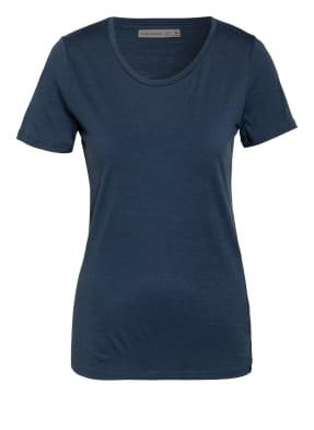 icebreaker T-Shirt TECH LITE