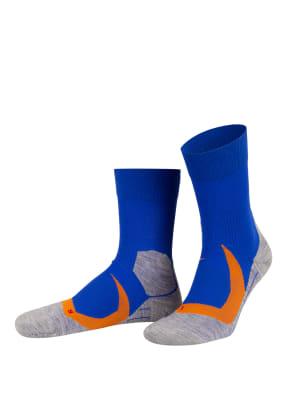 FALKE Running-Socken RU4 COOL