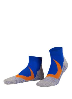 FALKE Running-Socken RU4 COOL SHORT