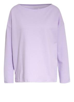 Juvia Oversized-Sweatshirt