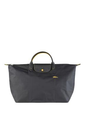 LONGCHAMP Shopper LE PLIAGE CLUB L