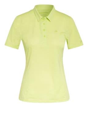 Schöffel Jersey-Poloshirt CAPRI1