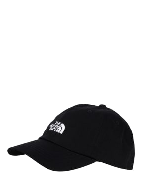 THE NORTH FACE Cap NORM
