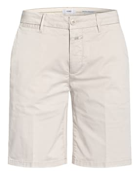 CLOSED Shorts HOLDEN