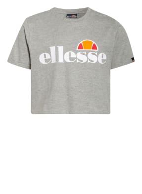 ellesse Cropped-Shirt NICKY