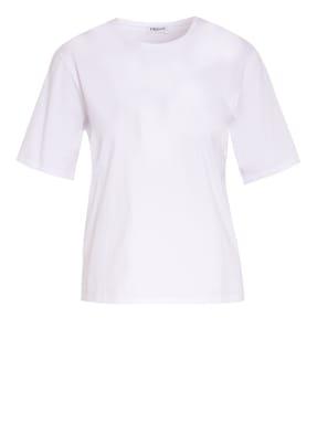 Filippa K T-Shirt ANNIE