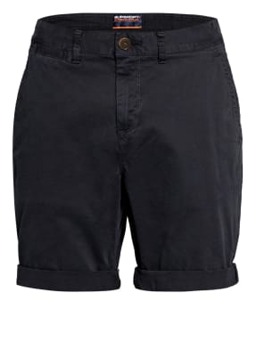 Superdry Chino-Shorts INTERNATIONAL