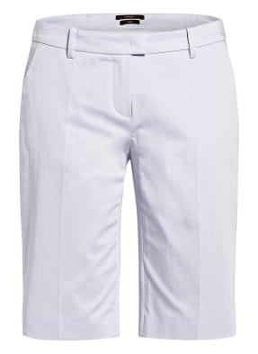 windsor. Shorts