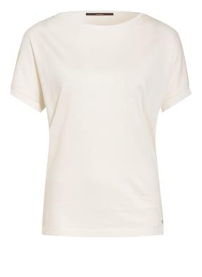 windsor. T-Shirt