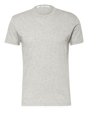 Stefan Brandt T-Shirt ENNO