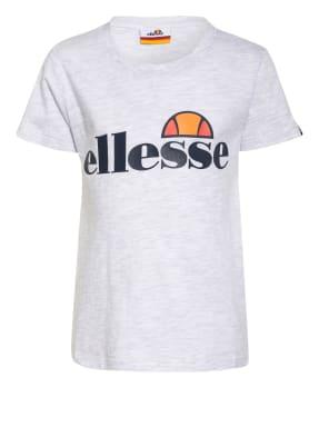 ellesse T-Shirt MALIA