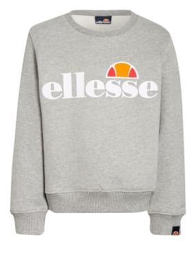 ellesse Sweatshirt