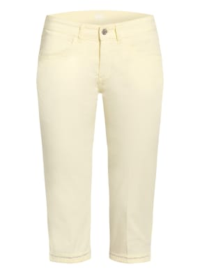 MAC Shorts CAPRI