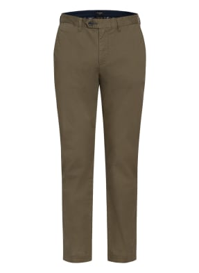 TED BAKER Chino SINCERE Slim Fit