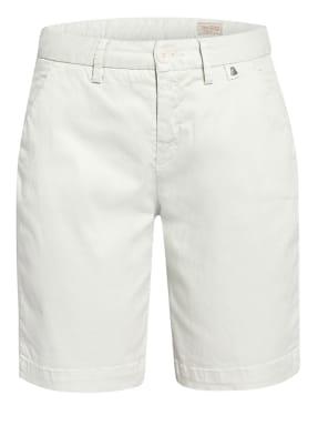 Herrlicher Shorts LOVELY