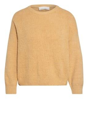 American Vintage Pullover CUTEBAY