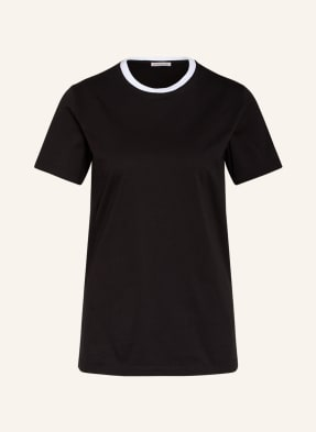 MONCLER T-Shirt GIROCOLLO