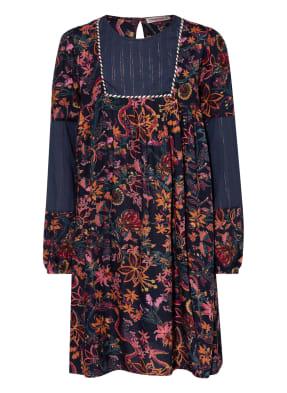 VINGINO Kleid PANKA