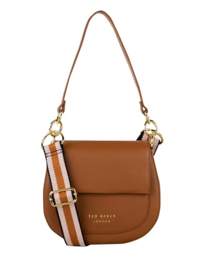 TED BAKER Handtasche AMALI