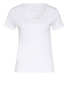 ARMEDANGELS T-Shirt HAADIA
