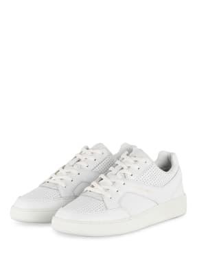 REISS Plateau-Sneaker GRENDON