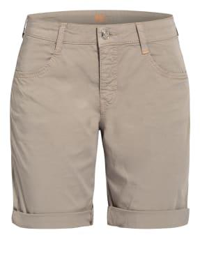 MAC Shorts SHORTY