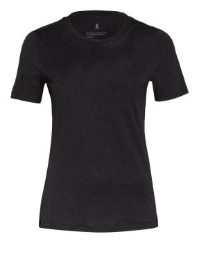 ARMEDANGELS T-Shirt LIDAA