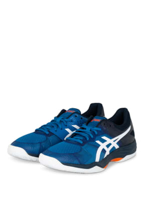 ASICS Trainingsschuhe GEL-TACTIC™