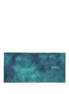 P.A.C. Stirnband OCEAN UPCYCLING