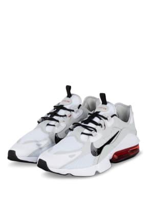 Nike Sneaker AIR MAX INFINITY