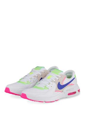 Nike Sneaker MAX EXCEE