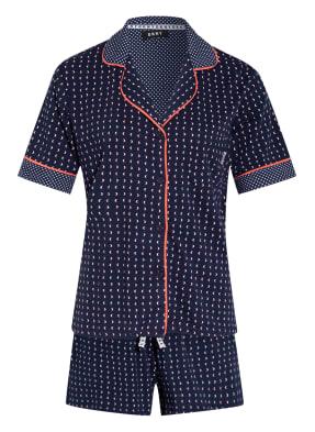 DKNY Shorty-Schlafanzug SPRING EDIT